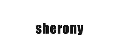SHERONY乳贴