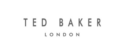 TED BAKER羊毛帽