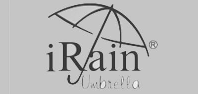 IRAINUMBNELLA防晒太阳伞
