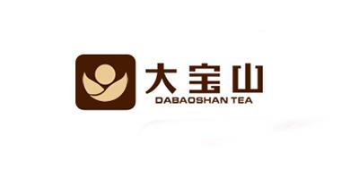 大宝山乌龙茶