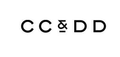 CCDD休闲长裤