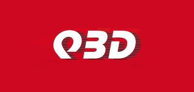 QBD快餐桌椅
