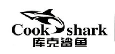 库克鲨鱼运动眼镜