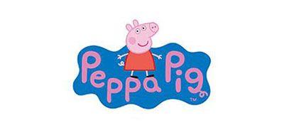 小猪佩奇童书