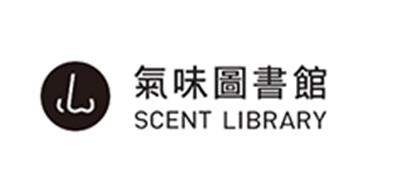 气味图书馆玫瑰花