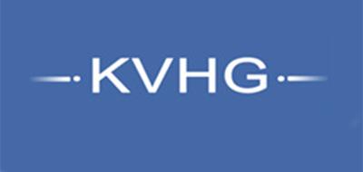 KVHG日系连衣裙