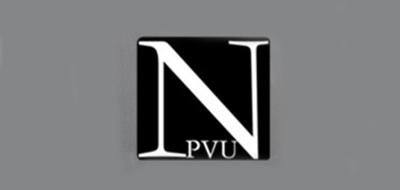 NPVU半杯内衣