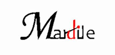 玛狄乐开档袜
