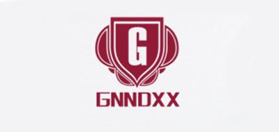 GNNDXX英伦西装