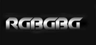 RGBGBG英伦西装