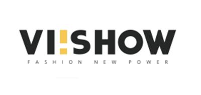 VIISHOW品牌标志LOGO