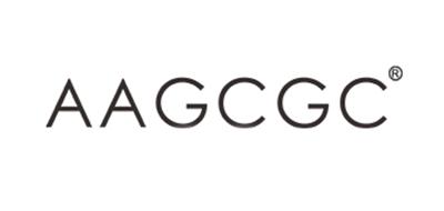 AAGCGC英伦西装