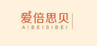 AIBEISIBEI校服