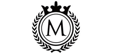 MRA工装鞋