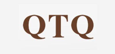 QTQ车载按摩器