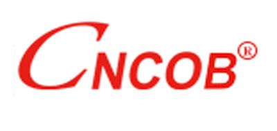 CNCOB网线