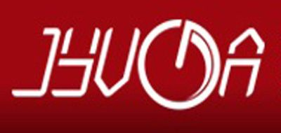 精影品牌标志LOGO