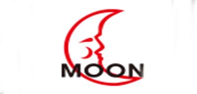 moon摩托车锁