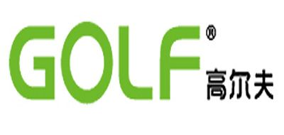 高尔夫100以内手机数据线