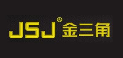JSJ舞台音响
