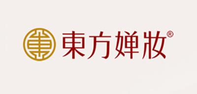 东方婵妆酵素晶体