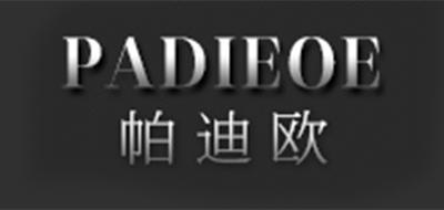 PADIEOE商务手机