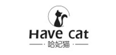哈妃猫猫链