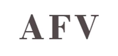 AFV卡包