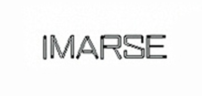 易玛仕品牌标志LOGO