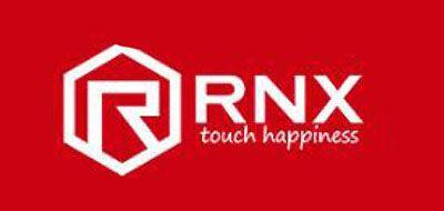 RNXOTG数据线