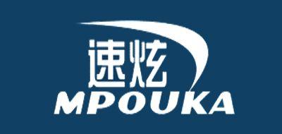 MPOUKAgps定位器