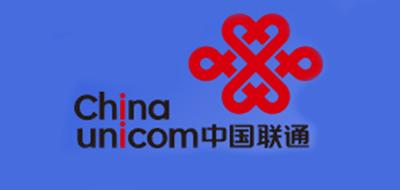 广东联通上网卡