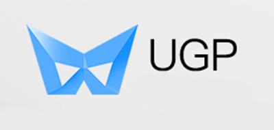 UGP100以内智能眼镜