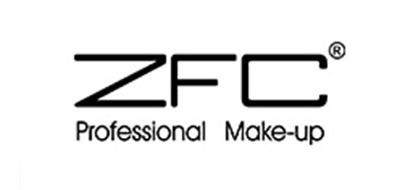ZFC眉刷