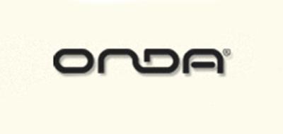 昂达ips平板电脑