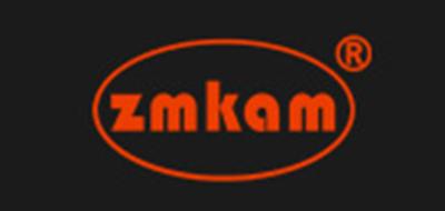 ZMKAM充电钻