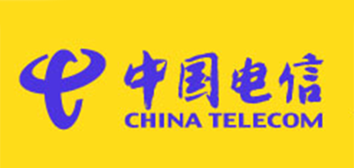 广东电信上网卡