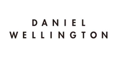 丹尼尔 惠灵顿手镯