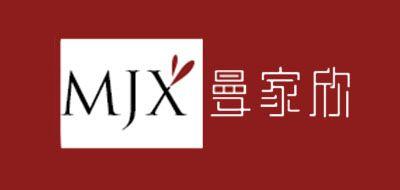 MJX情侣春装