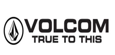 Volcom滑板
