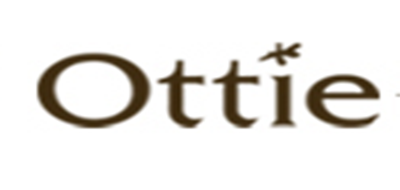 OTTIE滋养霜