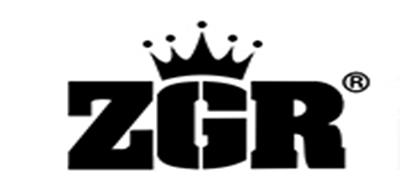 ZGR保暖雪地靴
