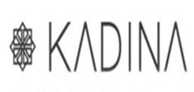 卡迪娜时尚女鞋