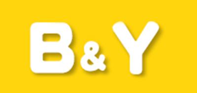 B&YU型护颈枕
