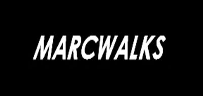 MARCWALKS无框眼镜