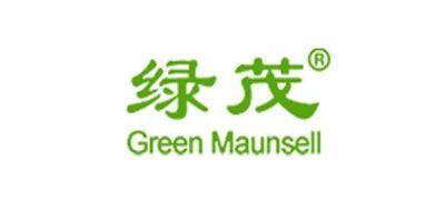 绿茂活性炭