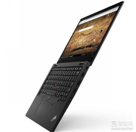 联想正式发布ThinkPad L13/L13 Yoga 商用笔记本:专注商用
