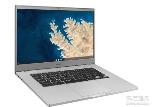 三星发布 Chromebook 4系列笔记本:4个版本可选