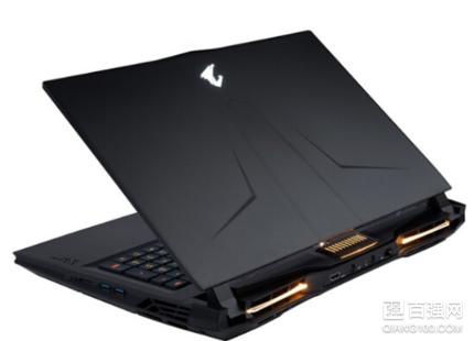 技嘉上架Aorus 17笔记本:采用欧姆龙轴机械键盘