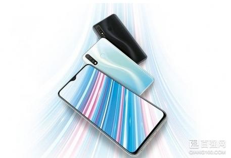 vivo Y19手机正式推出:联发科技Helio P65芯片组